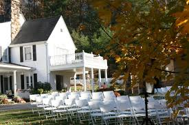 wedding venues in asheville nc wedding 24 astonishing wedding venues in nc best wedding venues