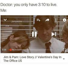 Funny Relatable Memes - the office the office meme instagram photos and videos