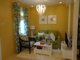 camella homes interior design drina actual house model w interior design salvana s website