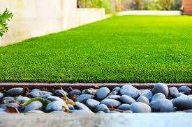 home cali green turf