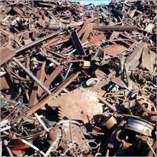 Besi Scrap kisah para pencincang kapal steelindonesianews