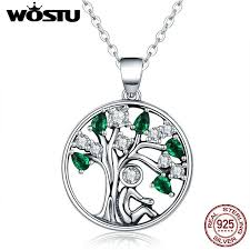 sted necklaces 1868 best necklaces pendants images on collars