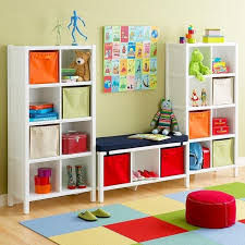 Beds For Kids Rooms by Space Saving Bunk Beds Decorating Ideas Kate Fisher Art U2022