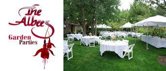 wedding venues olympia wa wedding venues and serving the olympia washington area my