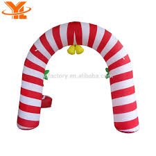 christmas decoration arch christmas decoration arch suppliers and