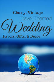 Travel Themed Home Decor by 11 Best Inspiring Wanderlust Travel Gifts U0026 Decor Images On