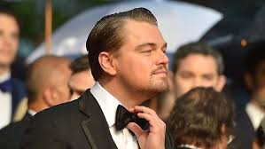 leonardo dicaprio gatsby hairstyle leonardo dicaprio movies how many movies starring leonardo