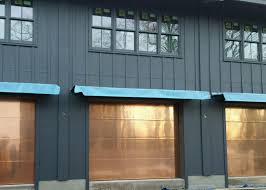 Tiger Awnings by Virginia Garage Doors And Garage Door Repair Sevice Awnings