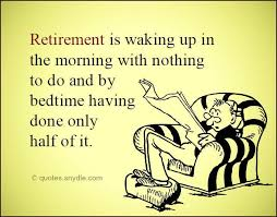 best 25 retirement quotes ideas on retirement gifts