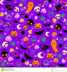 background halloween pictures images of images kids halloween background sc