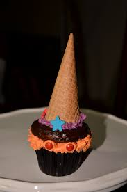 9 best cup cakes images on pinterest tower cup cakes and cakes