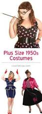 party plus costumes halloween 76 best costumes diy makeup u0026 shopping tips images on pinterest