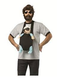 best costumes for men costumes for men