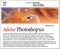 adobe photoshop full version free download for windows adobe photoshop free download