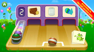 learn letter sounds with carnival kids android apps on google play
