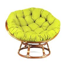 comfortable bedroom chairs comfy chairs for bedroom bedroom seating comfy chairs for bedroom