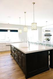 Kitchen Lights Pendant Island Pendants How To Decide Pendant Spacing Kitchen Island