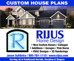 rijus home u0026 design ltd widget