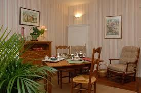 chambre d hote chalonnes sur loire chambre d hôtes à chalonnes sur loire maine et loire