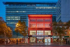 Award Winning House Plans 2016 2016 Best Of Design In Bld Renovation Strand American