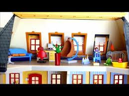 playmobil babyzimmer playmobil babyzimmer und jugendzimmer einrichtung s
