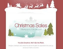 christmas email template google search christmas footprint