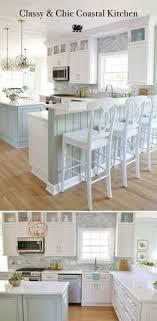 28 beach house decorating ideas kitchen 12 fabulous 100 cheap and easy coastal diy home decor ideas coastal easy and