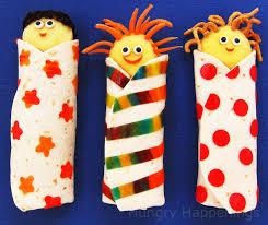 Slumber Party Meme - slumber party snacks hungry happenings healthy summer treats