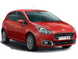 Hutch Back Cars New Fiat Hatchback Cars In India Drivespark