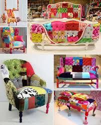 Designer Upholstery Fabric Ideas Amazing Of Designer Upholstery Fabric Ideas Modern Interior Design