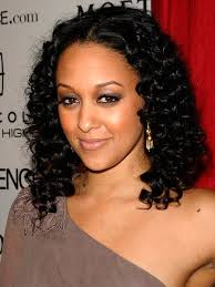 african american spiral curl hairstyles best african american hairstyles for women hairstyles nail