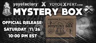 black friday 20115 yoyoexpert blog u0026 yo yo news u2013 2016 black friday sale u0026 mystery