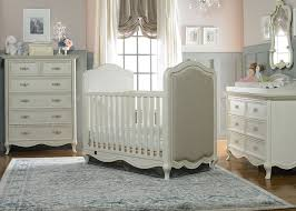White Rose Furniture Lyla Rose Convertible Crib Bivona U0026 Company