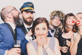 How Much Does It Cost To Rent A Photo Booth Photobooth Hire Melbourne Photo Booth Rental Parties U0026 Weddings