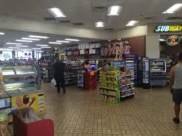 Arkansas travel plaza images Pilot travel center gas stations 215 sr 331 n russellville jpg