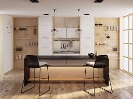 kitchen interiors photos 781 best kitchen images on modern kitchen design