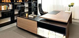 Modern Executive Desk Sets Executive Desk Executive Desk Report Modern Executive Desk Sets