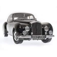 bentley maroon dtw corporation rakuten global market 1954 model bentley r type