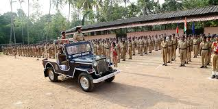 police jeep kerala kollam city police