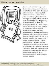 Firefighter Job Description Resume by Top 64 Firefighter Resume Samples