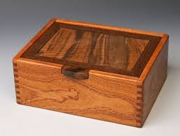 Cool Woodworking Projects Easy by Best 25 Wooden Boxes Ideas On Pinterest Diy Wooden Box