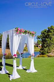 wedding arches melbourne wedding ceremony archives wedding locations melbournewedding