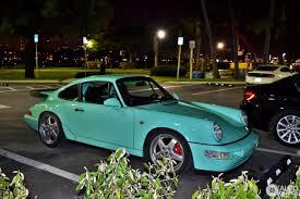 ruf porsche 2017 exotic car spots worldwide u0026 hourly updated u2022 autogespot ruf