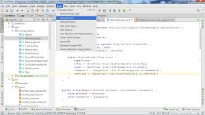 edit apk how to get the updated apk file from the android studio stack