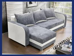 sofa bed prices ebay corner sofa bed modern furnitures