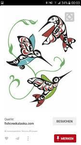native alaskan plants 179 best alaska images on pinterest native art haida art and