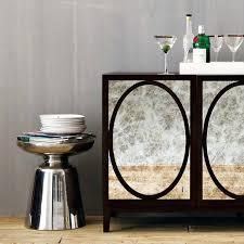 west elm accent table west elm martini table west elm accent table view in gallery