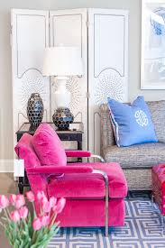 Colorful Interior Design 273 Best Interiors Living Rooms Images On Pinterest Living