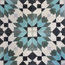 moroccan cement tiles los angeles moroccan tiles los angeles