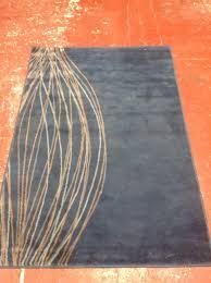 orange and grey area rug carpets rugs u0026 flooring archives titan props